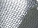 Glasfiberdug - Vævet P 100 cm. x 10 mtr.