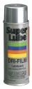 Super Lube Dri-Film 400 ml.