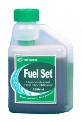 Fuel Set Conditioner 250 ml.