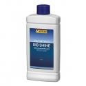Jotun Rib Shine 500 ml.