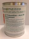 Polyurethanskum - B Komponent