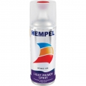 Hempel Light Primer Spray 311 ml.