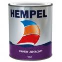 Hempel Undercoat Primer 750 ml.