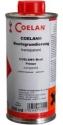 Coelan Primer Gul 250 ml.