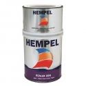 Hempel Sealer 599 - 750 ml.