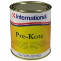 International Pre-Kote 750 ml.