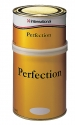 International Perfection Grunder 750 ml.