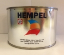 Hempel Light Primer Hærder 250 ml.