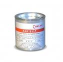 Coelan Antislip 300 gr.
