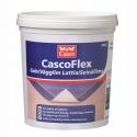 CascoFlex Lim 1 ltr.
