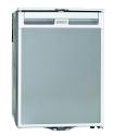 Waeco Coolmatic CRX-50 Køleskab 50 ltr.