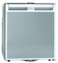 Waeco Coolmatic CRX-65 Køleskab 65 ltr.