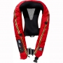 Baltic Legend 150 Aut M/Harness (D-Ring)