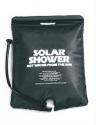 SOLAR SHOWER 9,5 L