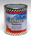 Epifanes Rapidclear Lak 750 ml.