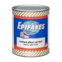 Epifanes Matlak 500 ml.
