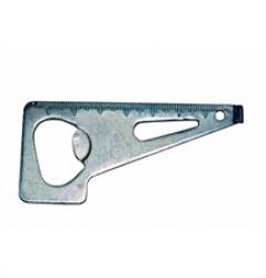 Easy Deckfiller Specialnøgle