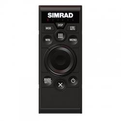 Simrad OP50 Controller Lodret