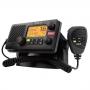 B&G V50 VHF MED AIS