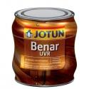 JOTUN BENAR UVR OLIE 3/4 L.