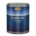 Jotun Farm 80 - 1 ltr.