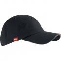 GILL 139 SEJLER CAP GRAFIT