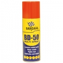 Bardahl BD-50 - 200 ml.