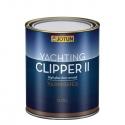 Jotun Clipper II Lak 750 ml.