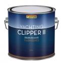 JOTUN CLIPPER II LAK 2.5 LTR.