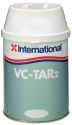 InternationalVCTAR2-1ltr.