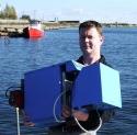 Maritime Booster Micro