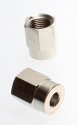 Wallas Connector Nut 5 mm.