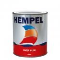 Hempel Water Glide 750 ml.